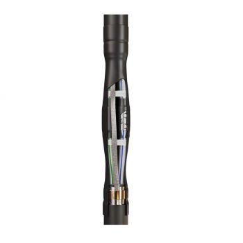 Муфта кабельная 4ПСТ(б)-1-25/50-Б КВТ 57794