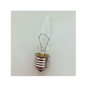 Лампа накаливания ДС 230-40Вт E27 (100) КЭЛЗ 8109003