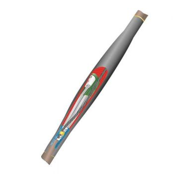 Муфта кабельная соединительная 1кВ 1ПСТб(тк)-4х(70-120) с болтовыми соединителями Нева-Транс Комплект 22010045