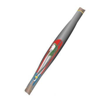 Муфта кабельная соединительная 1кВ 1ПСТб(тк)-4х(150-240) с болтовыми соединителями Нева-Транс Комплект 22010046