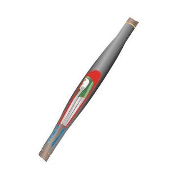 Муфта кабельная соединительная 1кВ 1ПСТ(тк)нг-LS-5х(16-25) с болтовыми соединителями Нева-Транс Комплект 22040029