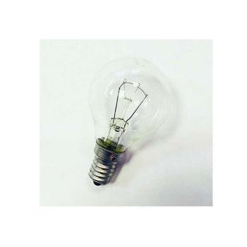 Лампа накаливания ДШ 230-40Вт E14 (100) КЭЛЗ 8109005