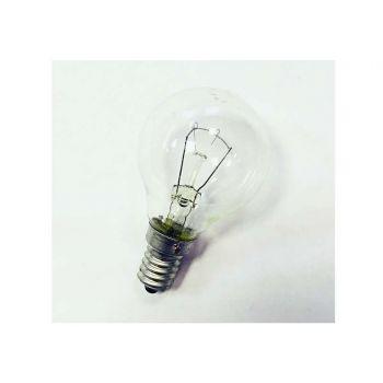 Лампа накаливания ДШ 230-60Вт E14 (100) КЭЛЗ 8109006